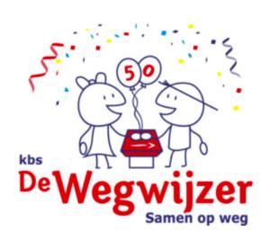 RK Basisschool De Wegwijzer