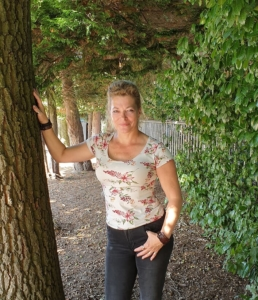 Karin Strijker